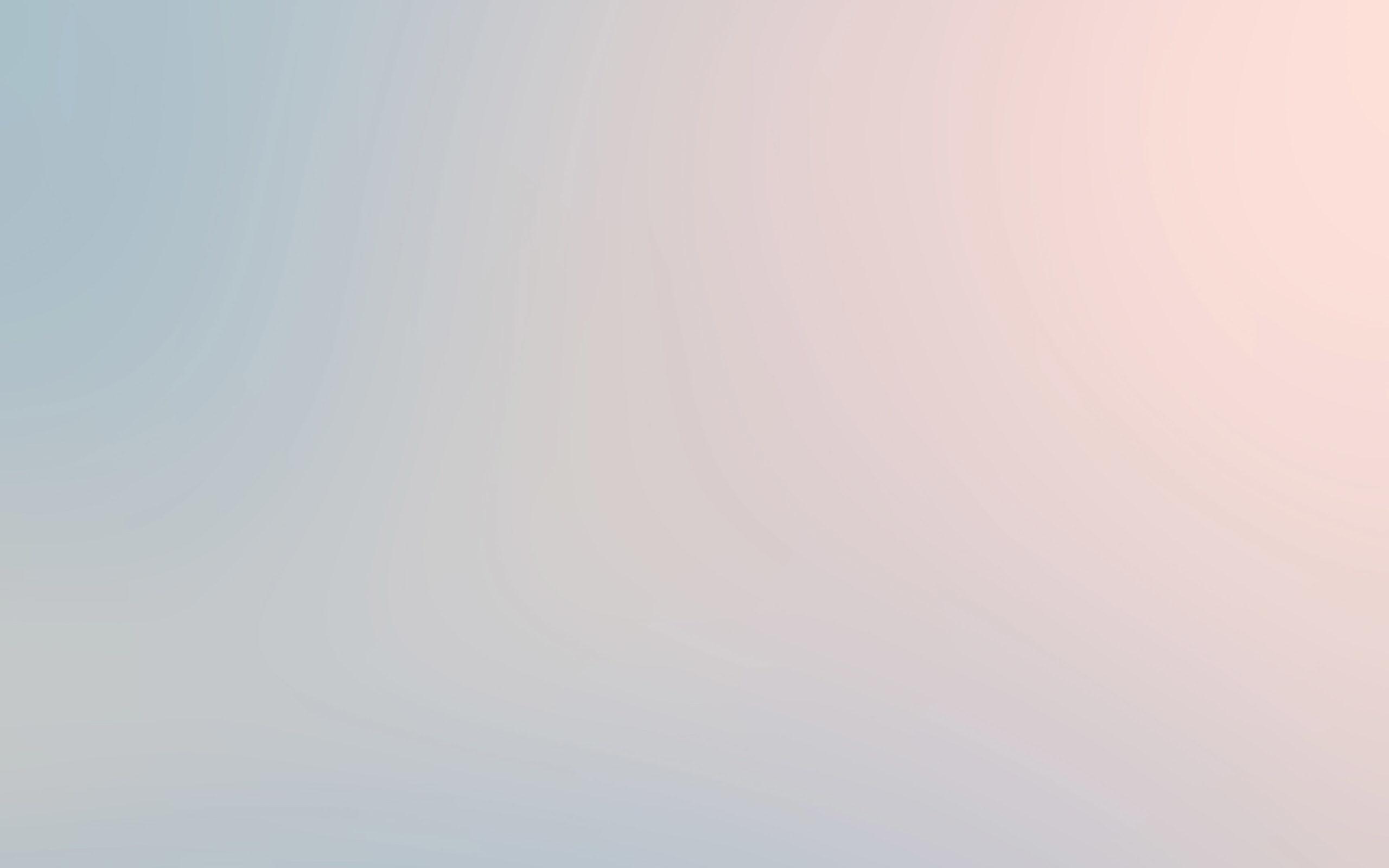 papers.co-sa52-blurred-white-blur-wallpaper-36-3840x2400-4k-wallpaper